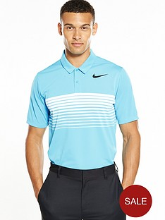 nike-golf-mobility-speed-stripe-polo