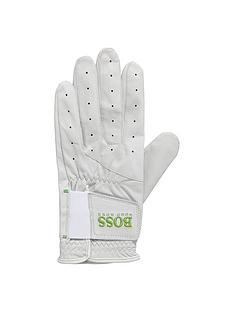 hugo-boss-green-garmin-4-mens-golf-glove