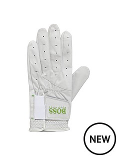 hugo-boss-hugo-boss-green-garmin-4-mens-golf-glove
