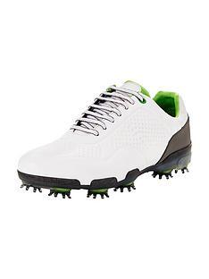 hugo-boss-hugo-boss-green-light-fairway-mens-golf-shoe