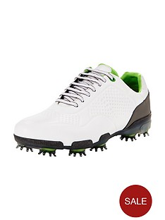 hugo-boss-hugo-boss-green-light-fairway-mens-golf-shoe