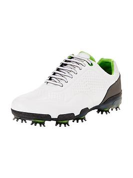 Hugo Boss Hugo Boss Green Light Fairway Mens Golf Shoe