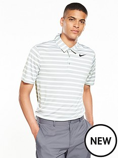 nike-golf-breathe-stripe-polo