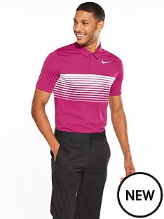 nike-nike-mens-golf-mobility-speed-stripe-polo