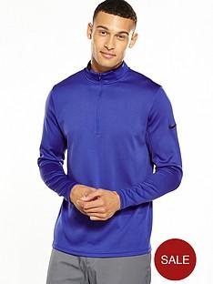 nike-golf-dry-14-zip-long-sleeve-top