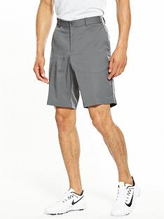 nike-golf-flex-shorts