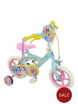 my-little-pony-12-inch-bike