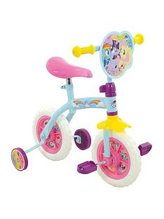 my-little-pony-my-little-pony-2in1-10-inch-training-bike
