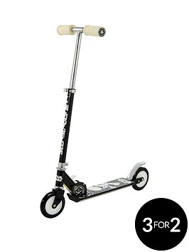 star-wars-star-wars-stormtrooper-folding-in-line-scooter