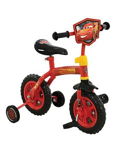 disney-cars-3-2in1-10-inch-training-bike