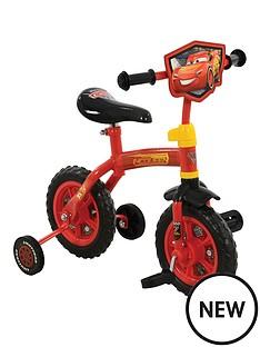 disney-cars-disney-cars-3-2in1-10-inch-training-bike