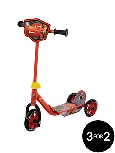 disney-cars-3-my-first-tri-scooter