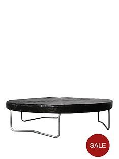 sportspower-easi-store-cover-for-8ft-trampoline