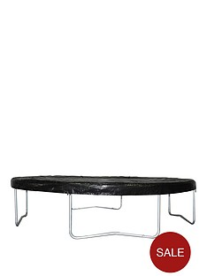 sportspower-easi-store-cover-for-12ft-trampoline