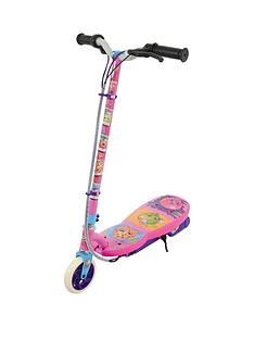 shopkins-24v-electric-scooter
