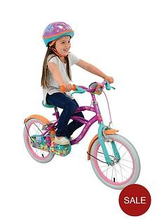 dreamworks-trolls-16-inch-bike