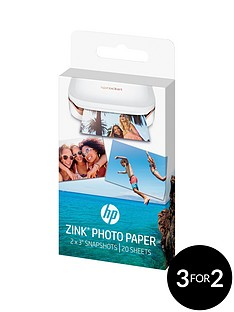 hp-sprocket-sticky-backed-photo-paper-20-sheets