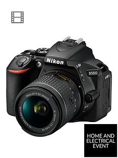 nikon-d5600-digital-slr-camera-with-af-p-18-55mm-vr-lensnbsp