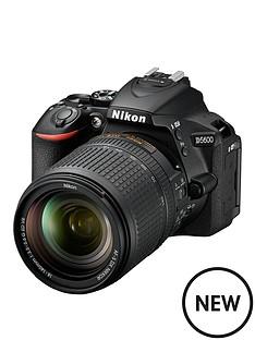 nikon-d5600-digital-slr-camera-with-af-s-18-140-vr-lens