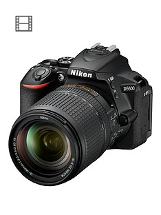 nikon-d5600-digital-slr-camera-with-af-s-18-140-vr-lens