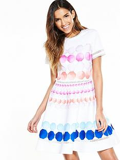 ted-baker-myley-skater-dress
