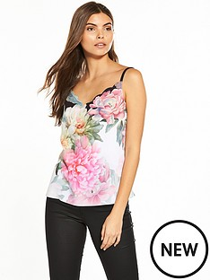 ted-baker-cernia-cami-top