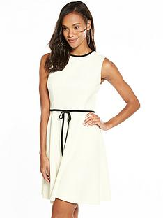 ted-baker-saydey-skater-dress-ecrunbsp