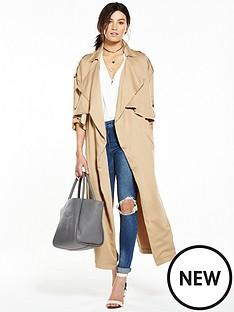 v-by-very-drape-duster-coat