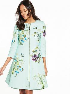 ted-baker-spring-meadows-print-coat