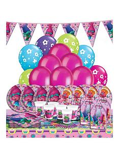dreamworks-trolls-ultimate-party-kit-for-16