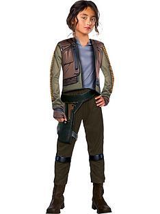 star-wars-rogue-one-jynn-erso-childs-costume