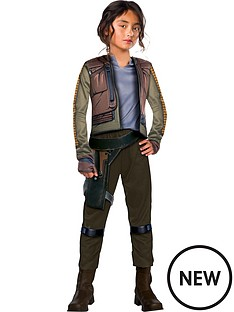 star-wars-star-wars-rogue-one-jynn-erso-childs-costume