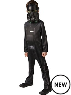 star-wars-star-wars-rogue-one-death-trooper-child039s-costume-age-9-14-years