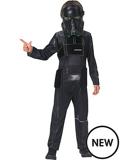 star-wars-star-wars-rogue-one-death-trooper-deluxe-childs-costume