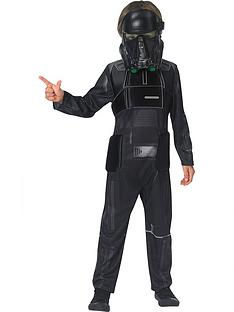 star-wars-star-wars-rogue-one-death-trooper-deluxe-childs-costume-age-9-14-years