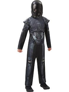star-wars-star-wars-rogue-one-k-2so-childs-cotume