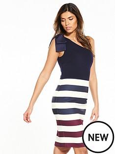 ted-baker-hilila-one-shoulder-dress