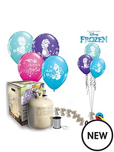 disney-frozen-disney-frozen-helium-caniser-amp-balloon-kit