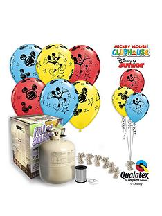 mickey-mouse-mickey-mouse-helium-caniser-amp-balloon-kit