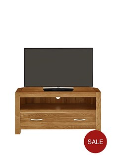 luxe-collection---suffolk-100-solid-oak-ready-assembled-corner-tv-unit-fits-up-to-42-inch-tv