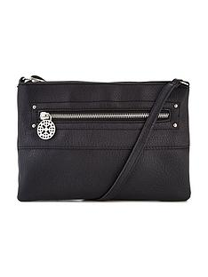 wallis-bobbi-crossbody-bag