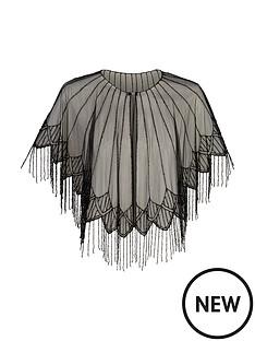 v-by-very-beaded-embellishednbspbolero-black