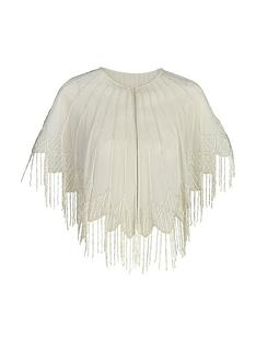 v-by-very-beaded-embellishednbspbolero-ivory