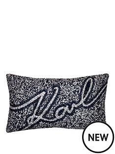 karl-lagerfeld-karl-lagerfield-signature-cushion