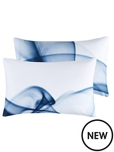 karl-lagerfeld-smoke-story-housewife-pillowcases-pair
