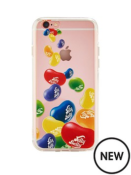 qdos-jelly-belly-ndash-multi-coloured-flexi-case-for-iphone-6s6