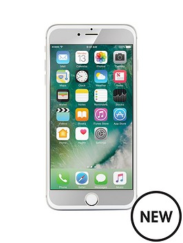 qdos-qdos-optiguard-glass-screen-protection-with-privacy-filter-for-iphone-7