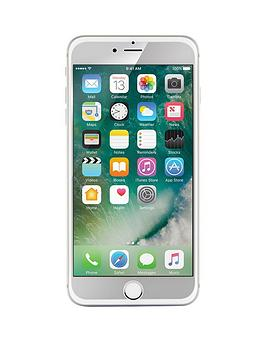 qdos-optiguard-glass-screen-protection-with-privacy-filter-for-iphone-7-plus