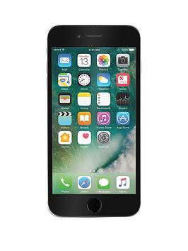 qdos-qdos-optiguard-glass-screen-protection-with-black-frame-for-iphone-7