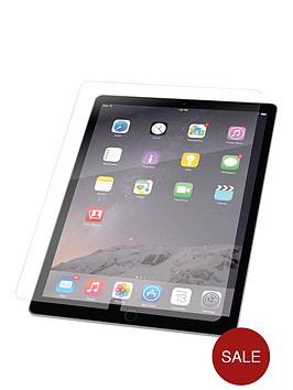 zagg-invisibleshield-glass-easy-application-premium-glass-screen-protector-for-apple-ipad-pro